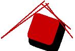 Des bas prix dans la catégorie immobilier