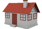 Des bas prix dans la catégorie maison